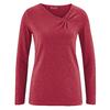 t-shirt bio hempage DH889_cuvee
