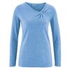 t-shirt chanvre femme DH889_heaven