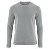 t-shirt unisexe DH835_rock
