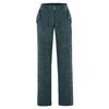 pantalon ethique femme DH558_deep
