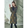 robe hiver bio DH171