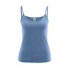t-shirt bio femme DH872_a_blueberry