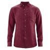 chemise bio homme DH031_a_rioja
