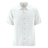 chemisette equitable DH052_blanc