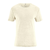 t-shirt ecolo homme DH299_nature