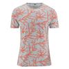 t-shirt bio homme DH836_crabe