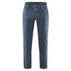 jeans coton bio homme BN505_dark _denim