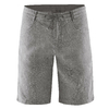 short pur chanvre DH560_a_taupe