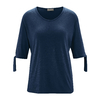 t-shirt ecolo DH894_navire