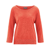 pull ecologique LZ316_crabe