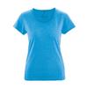 t-shirt bio femme DH216_a_topaz