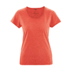 t-shirt ecologique DH216_a_crab