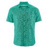 chemisette bio DH027_a_emerald