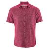 chemise homme DH027_a_sangria