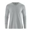 t-shirt homme chanvre DH225_a_rock