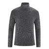 pull equitable homme LZ319_anthrazit