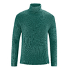 tricot maille homme LZ319_a_spruce(1)