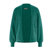 tricot femme LZ388_spruce