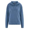 sportswear ecolo DH897_blueberry