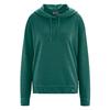 sportswear bio DH897_spruce