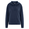 sweatshirt femme DH897_navy