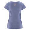 t-shirt sport DH652_lavender(1)