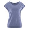 habit sport femme DH653_lavender