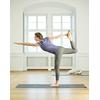 vetement chanvre femme Yoga
