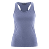 top yoga bio DH651_lavender