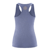 vetement bio yoga DH651_lavender