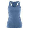 vetements sportswear bio DH651_blueberry