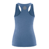 vetement sport chanvre DH651_blueberry