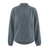 blouse chanvre DH179_char