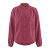 chemise matieres naturelles DH179_tinto