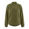 vêtements écologiques DH179_peat