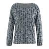 t-shirt hempage DH898_rock