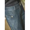 jeans coton bio éthique_DH565