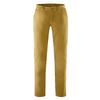 pantalon chino chanvre DH567_peanut