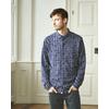 chemise hempage DH054
