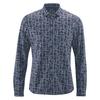 vêtements bio homme DH054_lavender