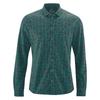 vêtements commerce équitable DH054_spruce