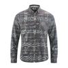 chemise ecolo DH055_gravel