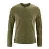 t-shirt chanvre homme DH838_peat