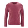 vêtements écologiques DH838_tinto