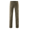 jeans ecolo equitable DH568_tobacco