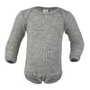 vêtements bébé 709010_gris_chiné