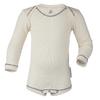 body coton bio 879010_nature