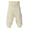 sous-vêtements naturels bébé 703501_nature