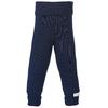 pantalon bio bébé 863501_bleu_indigo