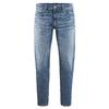 jeans bio homme BN505_laser
